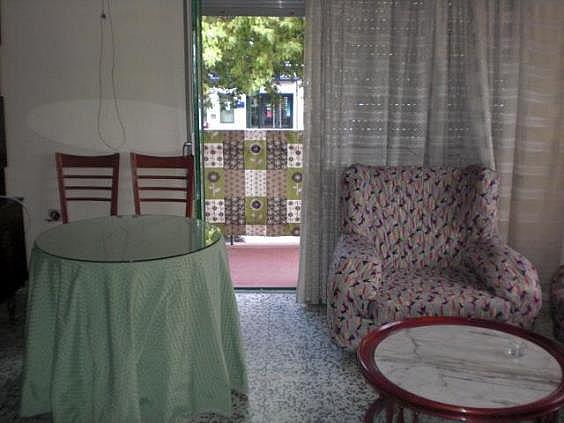 Piso en alquiler en Puertollano - 293632271