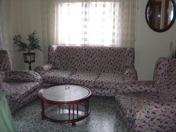 Piso en alquiler en Puertollano - 293632274