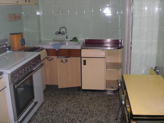 Piso en alquiler en Puertollano - 293632277
