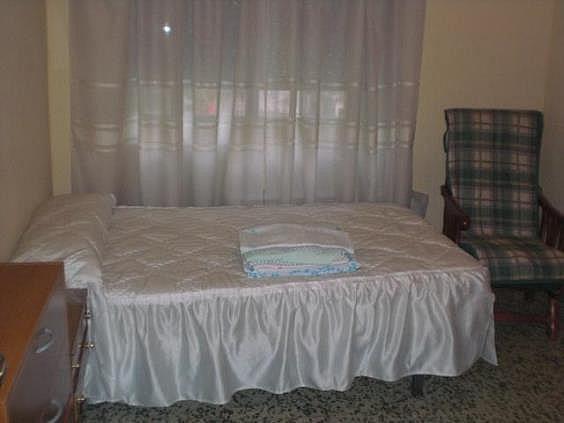 Piso en alquiler en Puertollano - 293632283