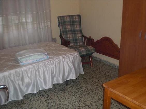 Piso en alquiler en Puertollano - 293632286