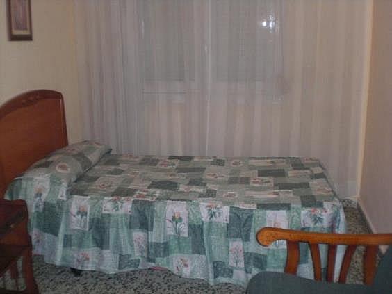 Piso en alquiler en Puertollano - 293632289