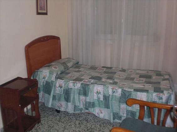 Piso en alquiler en Puertollano - 293632292