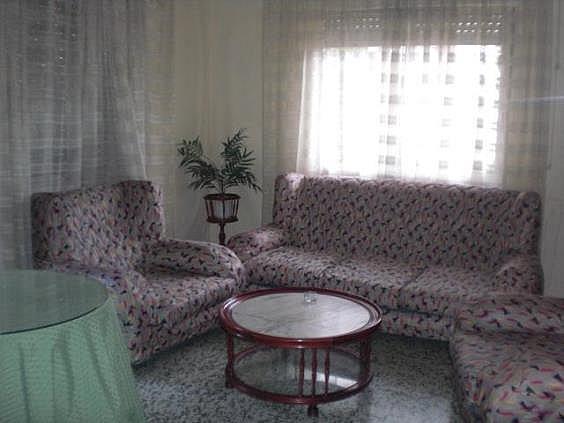 Piso en alquiler en Puertollano - 293632295