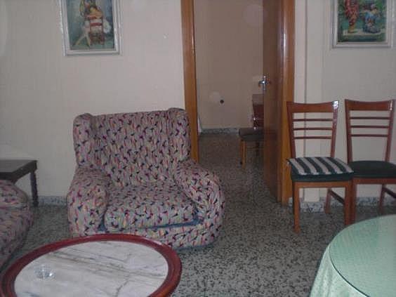Piso en alquiler en Puertollano - 293632298