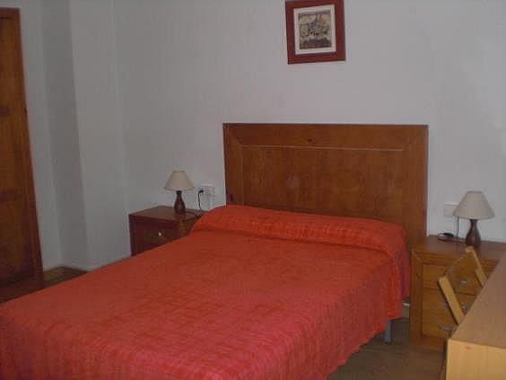 Piso en alquiler en Puertollano - 293632448