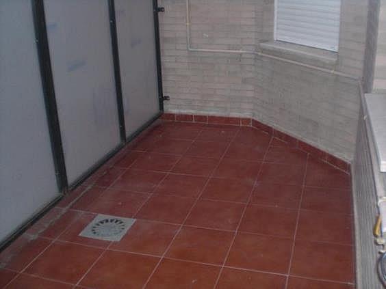 Piso en alquiler en Puertollano - 293632457