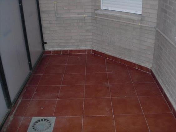 Piso en alquiler en Puertollano - 293632460