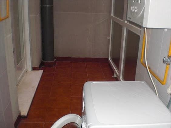 Piso en alquiler en Puertollano - 293633219