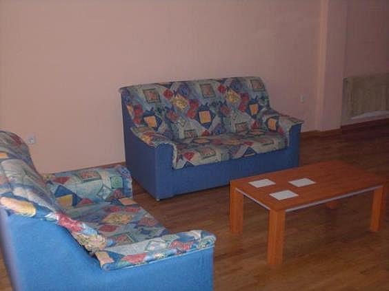 Piso en alquiler en Puertollano - 293633228