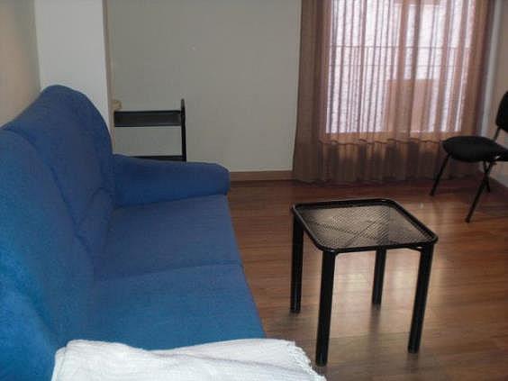 Piso en alquiler en calle Numancia, Puertollano - 293633720