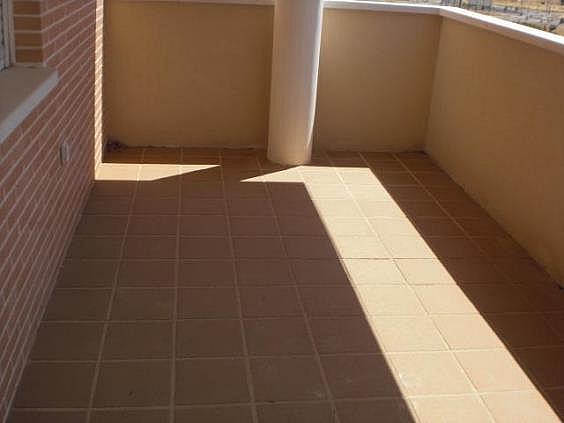 Piso en alquiler en Puertollano - 293636360