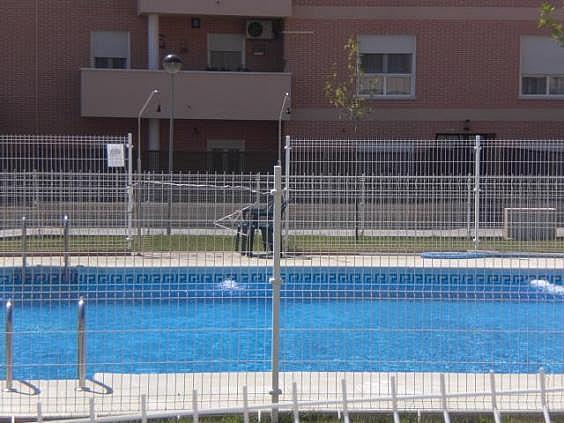 Piso en alquiler en Puertollano - 293636372