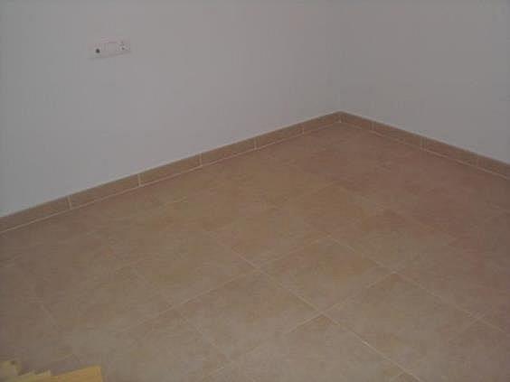 Piso en alquiler en Puertollano - 293636402