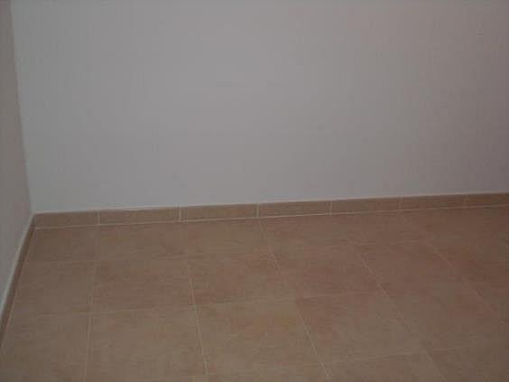 Piso en alquiler en Puertollano - 293636405