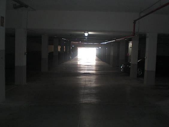Piso en alquiler en Puertollano - 293636426