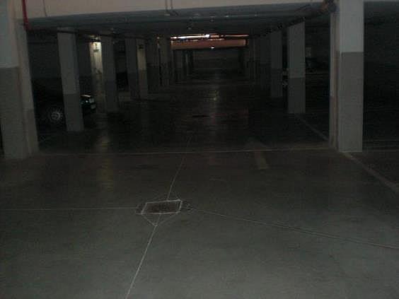 Piso en alquiler en Puertollano - 293636429