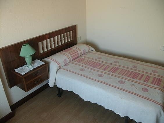 Ático en alquiler en Puertollano - 395834436