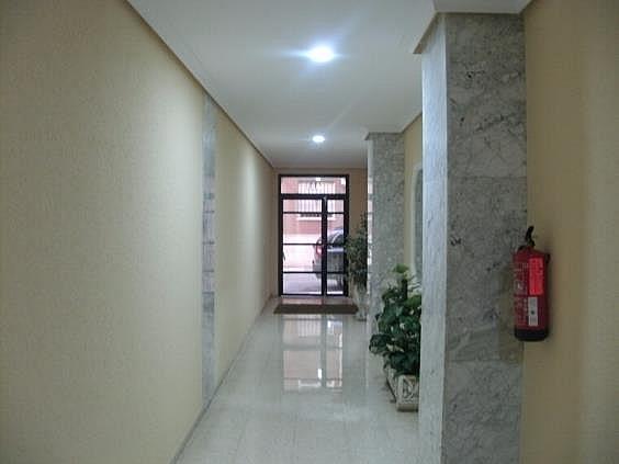 Ático en alquiler en Puertollano - 395834490