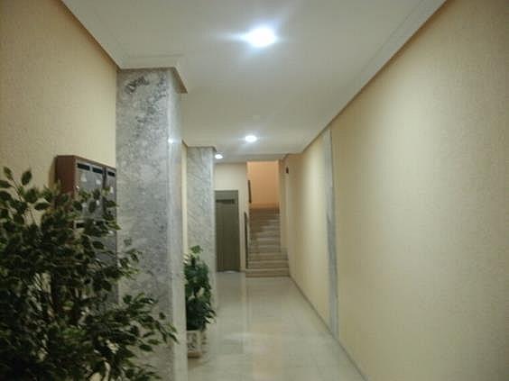 Ático en alquiler en Puertollano - 395834493