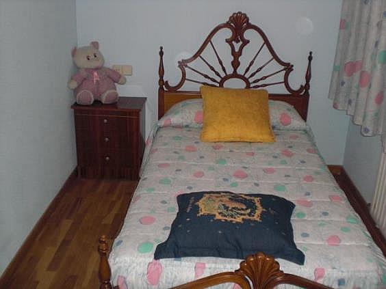 Piso en alquiler en Puertollano - 293638451
