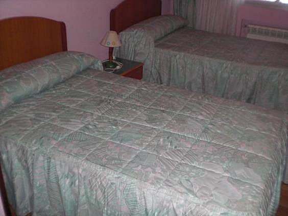Piso en alquiler en Puertollano - 293638550
