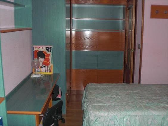 Piso en alquiler en Puertollano - 293638553