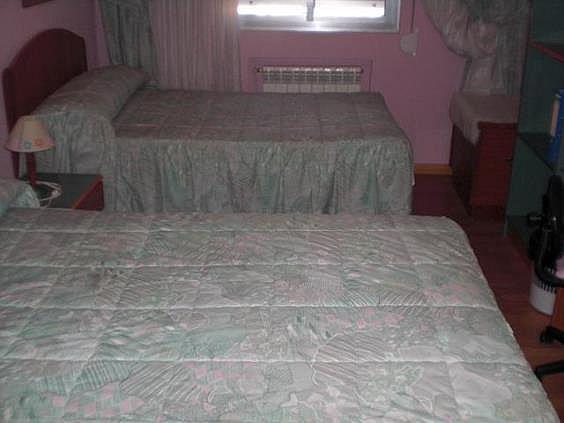 Piso en alquiler en Puertollano - 293638562