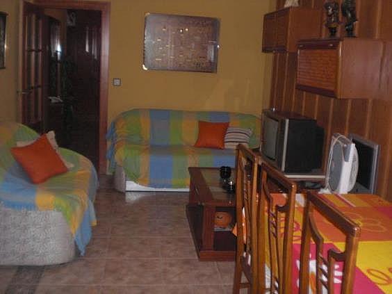Piso en alquiler en Puertollano - 293638568