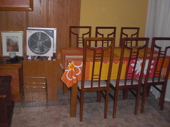 Piso en alquiler en Puertollano - 293638577