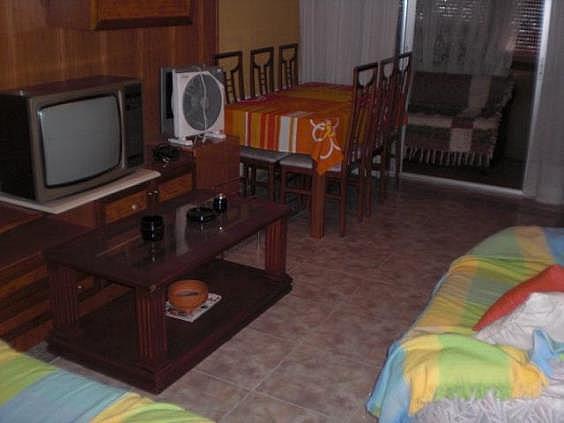 Piso en alquiler en Puertollano - 293638580