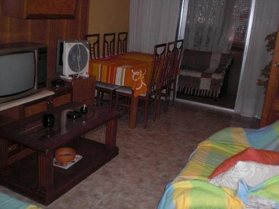 Piso en alquiler en Puertollano - 293638610