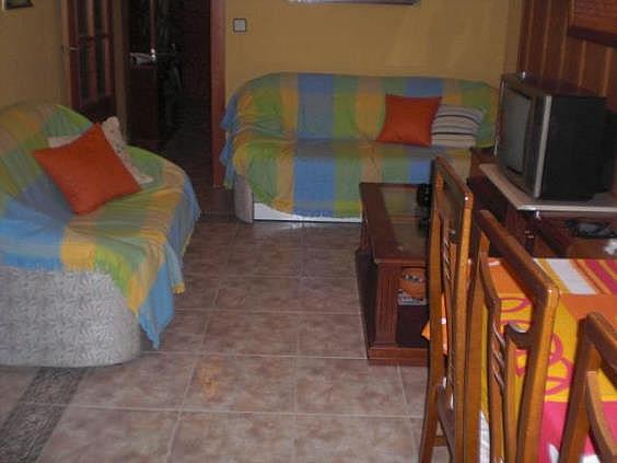 Piso en alquiler en Puertollano - 293638613
