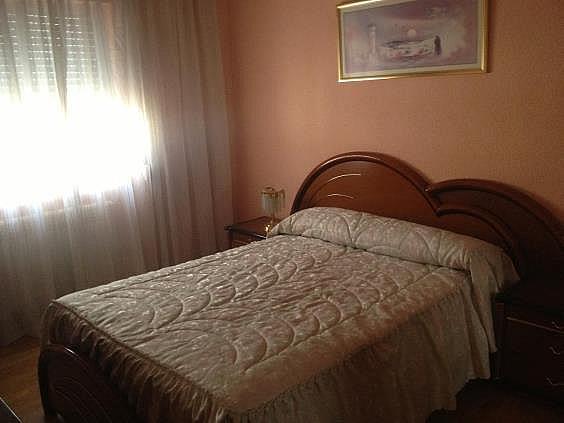 Piso en alquiler en Puertollano - 293638619