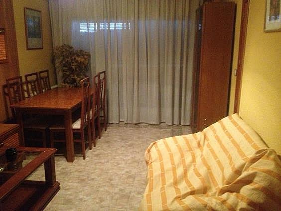 Piso en alquiler en Puertollano - 293638628