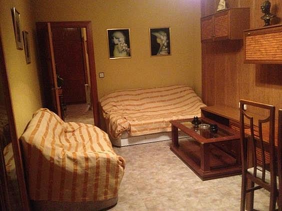 Piso en alquiler en Puertollano - 293638637