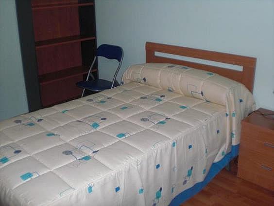 Piso en alquiler en Puertollano - 293638814