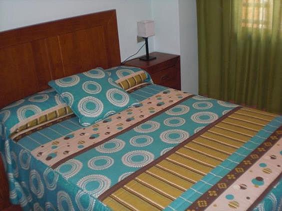Piso en alquiler en Puertollano - 293638820