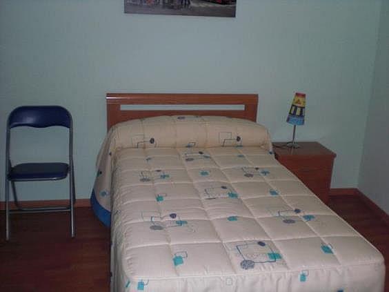 Piso en alquiler en Puertollano - 293638823