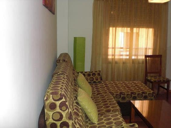 Piso en alquiler en Puertollano - 293638829