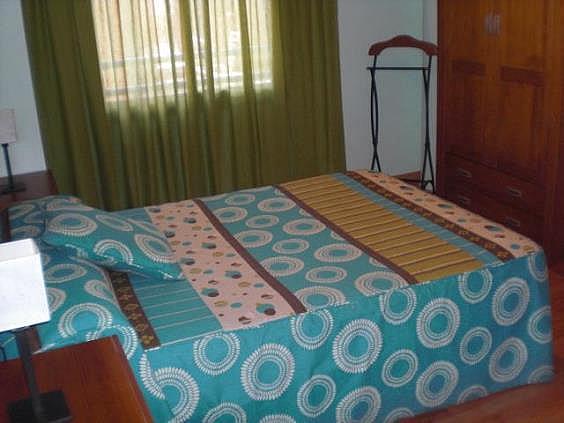 Piso en alquiler en Puertollano - 293638832