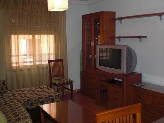 Piso en alquiler en Puertollano - 293638835