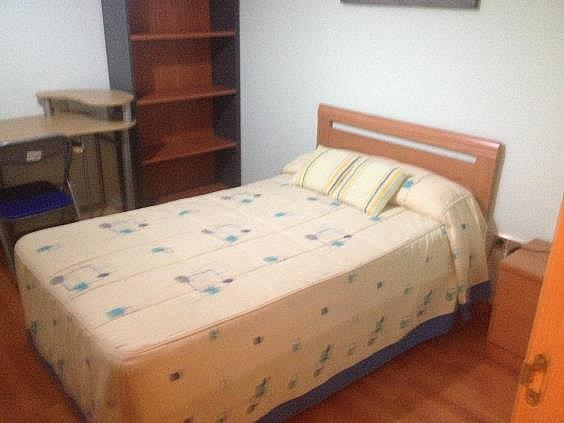 Piso en alquiler en Puertollano - 293638838