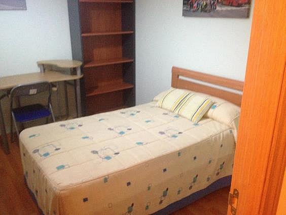 Piso en alquiler en Puertollano - 293638841