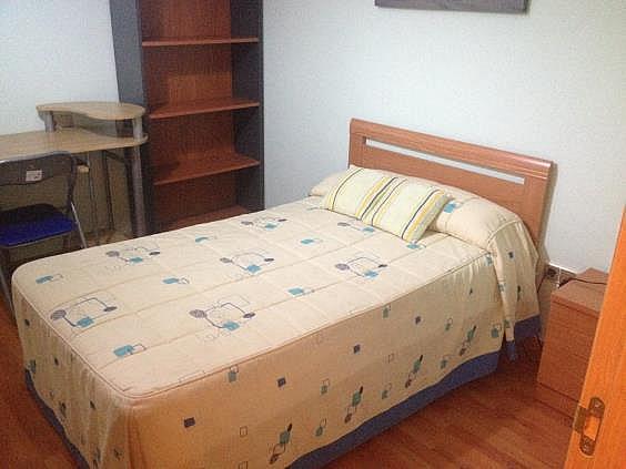 Piso en alquiler en Puertollano - 293638844