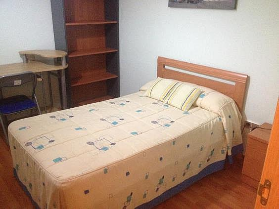 Piso en alquiler en Puertollano - 293638850