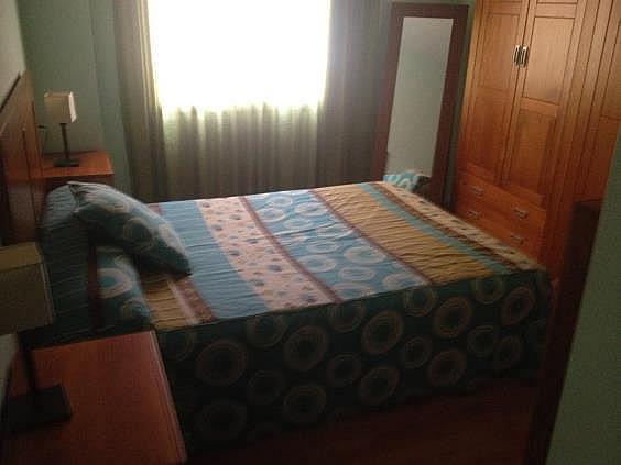 Piso en alquiler en Puertollano - 293638853