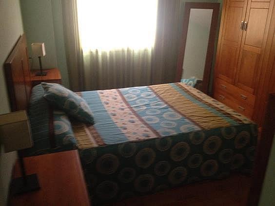 Piso en alquiler en Puertollano - 293638856