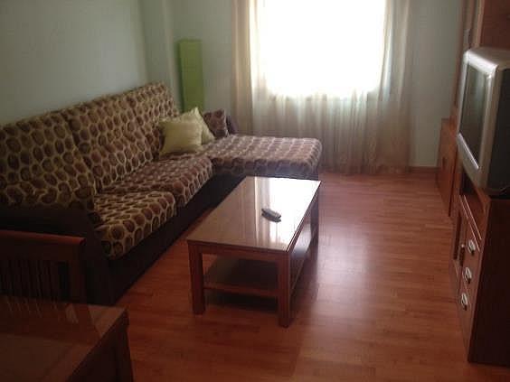 Piso en alquiler en Puertollano - 293638871