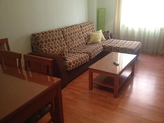 Piso en alquiler en Puertollano - 293638880
